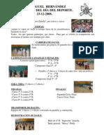 Cartel Fiesta Deporte08