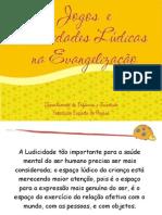 Jogos_atividades_ludicas