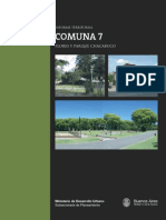 Informe Comuna 7