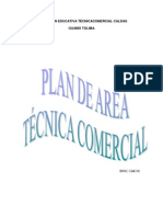 cdocumentsandsettingsadministradorescritoriobancodeproyectos-reatecnicacomercial-090821195314-phpapp02