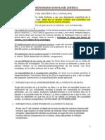 GUÍA ESTUDIO SOCIOLOGÍA JURÍDICA 2