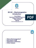 EM_Lec1