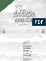 Ed.musical EF Vol1 Manual