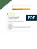 Examen CCNP Route