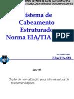Db Cap 03 Eiatia 569a