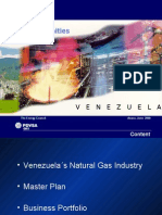Natural Gas Op (Energy Council)
