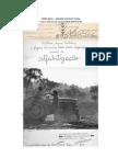 Torre Bela AZAGROsociocultural - Breve História de uma Utopia (im)Possível