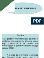 TÉCNICA_N..