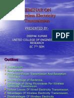 wirelesstransmissionofelectricity-101017090929-phpapp01