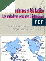DiferenciasCulturales