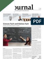 Journal UniZuerich2012 1