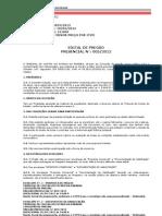 (EDITAL DE PREGÃO PRESENCIAL 005-2012 - MAT. EXPEDIENTE.doc).pdf