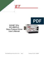SXIPM-IEC870-5-101-104_V200_User_Manual