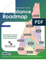 2012-04-20 NH Building Energy Code Compliance Roadmap Report_Volume 1