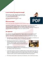 CPV Info June 2009