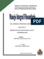 Practica 5.- Predicción de daños por plagas y enfermedades