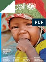 Revista UNICEF España #214