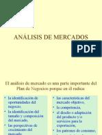analisis_de_mercado (2)