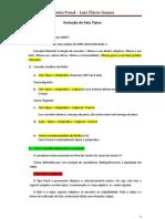 Direito Penal - Luiz Flavio Gomes