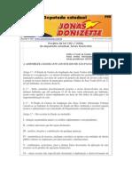 projetodelei_meioambiente1