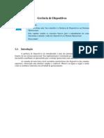Capítulo 6 - Gerência de Dispositivos de Entrada e Saída_REVISADO
