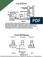 Diseño de cárcamos1