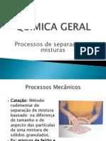 Separacao_Misturas