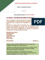 TP1_PALMIERI[1]