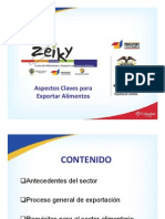 CarolinaLozano-Proexport1