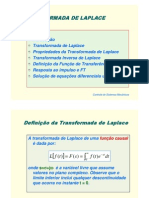 A2-TransfLaplace_TransfInv