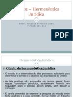 Aula-01-–-Hermeneutica-Juridica