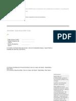 Guias Clinicas Es Sistema Grade -Evaluacion de Evidencia y Recomendaciones-2008