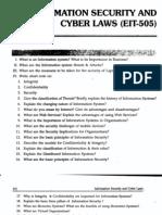 Question+Bank.pdf