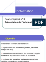 cours_Codageinformation