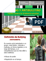 Antibullying 20 abril 2011 (1)