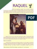 DOCUMENTO RAQUEL