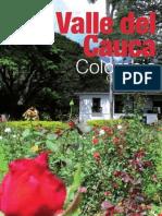 Guia Valle Del Cauca-web