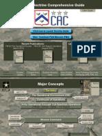 Army Doctrine Comp Guide