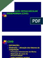 Civd Simplificada Up