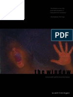 The Window Role Playing Game 2nd Edition Deluxe