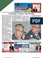 FijiTimes_April 27 2012