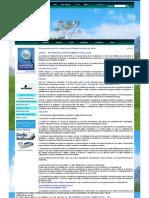 Guía para Inscripción y Apertura de Establecimientos de Salud.pdf