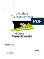1b7810e6038985b6c5c1475e73dd6ba2 l Analyse Transactionnel