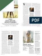 02_2012_RevistaAlfa_GuiadeAposentadoria