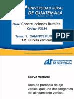 Construc Rurales Presentaci n3