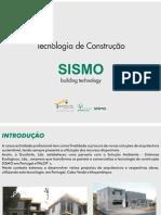 Tecnologia de Construcao Sismo