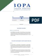 bopa 04.01.2012 reformas urgentes