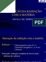 200906041006030.Interacao Da Radiacao Com a Materia (1)
