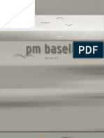 Pm Baseline v 3.0 Englisch_Oktober 2009