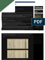 Tacticasimperiav5.Blogspot.com 2012-01-01 Archive.html(1)